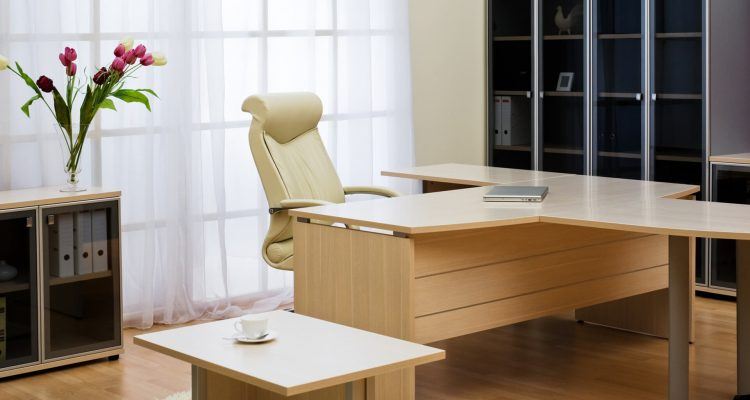 feature-office-02